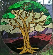 tree stained glass designs 2yamaha com