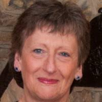 Hilary Harris - Founder - Hilary Harris (Independent Consultant ...