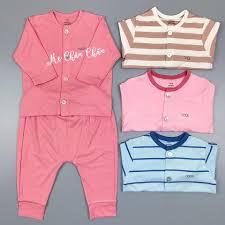 Mẹ Châu Chấu Shop - Nhà Phân phối quần áo trẻ em Nous chính hãng