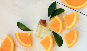 benefits of topical vitamin c serum