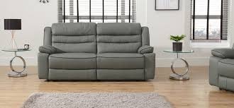 scs sofas على تويتر don t miss out