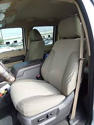 durafit seat covers made to fit 2016