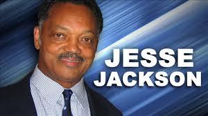Leaders praise Rev. Jesse Jackson after health disclosure