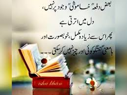 life meaningful life islamic quotes in urdu