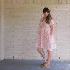 Sweet Summer Sewing: Shannon Fabrics + Aurifil with Hilary Jordan – auribuzz