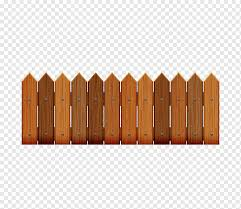 Euclidean Paper Fence Wood Fence Angle Happy Birthday Vector Images Fencing Png Pngwing