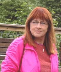 Pamela Jo Smith Obituary - Kansas City, MO