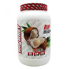 100 hydrolyzed whey protein isolate