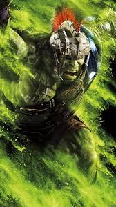 free hulk wallpaper 2018 65