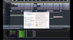 Magix music maker 2015 premium Crack Serial num...