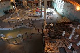 great wolf lodge to open in fitchburg