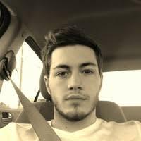 Adam Montoya - Quora