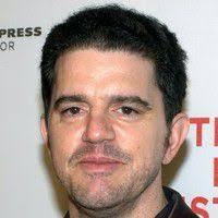 Aaron Schneider: Filmmaker and cinematographer (born: 1965)