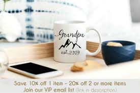 25 father s day gifts for grandpa
