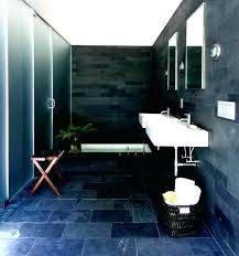 blue bathroom tiles genteroma co