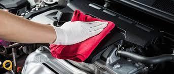 Como fazer Lavagem de Motor Automotiva? - Blog da Loja do Profissional
