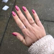 aqua lifestyle nail salon spa 52