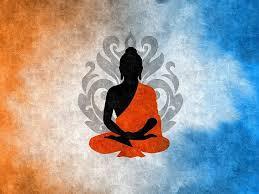 hd wallpaper buddha wallpaper digital