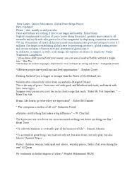 Links/Sites/Publications   Myspace   Facebook