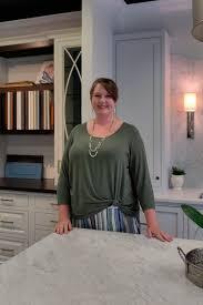 Women in Business: Britney Smith, NeedCo Inc. Custom Cabinetry -  thehomewoodstar.com