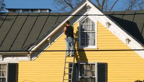 top home renovation quotes