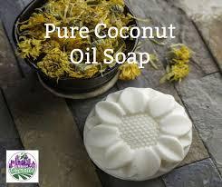 pure coconut oil soap urban overalls