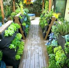 small yard ideas backyard ideas for