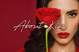 kiss usa about us