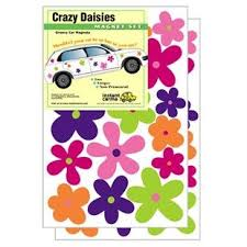 Pin On Girly Car Accessories