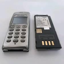 Philips Xenium TCD 998 GSM 900 1800 ...