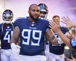 Titans Trade DT Jurrell Casey to Broncos - SportzBonanza