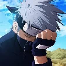 Stream 6 free Anime + Naruto + Sadmusic | 8tracks radio