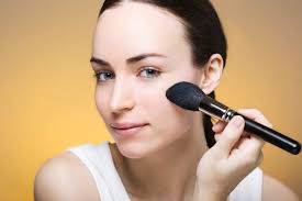 13 steps to do pinup makeup