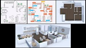 ai powered home and interior designing