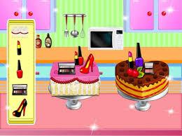 makeup kit cake factory apk 1 0 3
