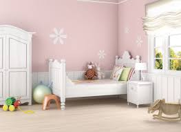 Kids Room Painting Services Children S Room Painter Certapro