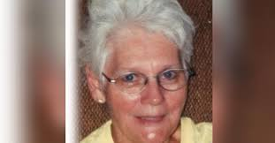Norma J. Smith Obituary - Visitation & Funeral Information