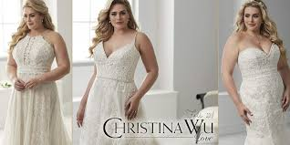 christina wu love relers in the