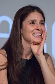 Shiri Appleby - Wikipedia