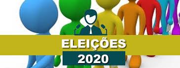 Eleições 2020- Araçoiaba da Serra - Home | Facebook