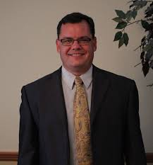 The finalist countdown: GIS superintendent candidate interviews | News |  glasgowdailytimes.com