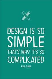 design quote jpg fine art print tv series personalities