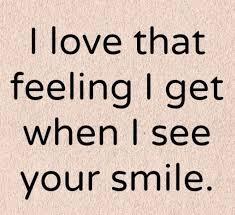 gambar kata kata bahasa inggris bijak motivasi cinta lucu
