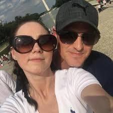 Crystal Hamilton and Alan Murdoch's Wedding Registry on Zola | Zola
