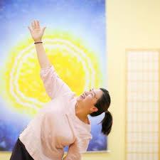 body brain yoga chi valley 18