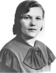 Bertha Smith (Frydland) (1902 - 1997) - Genealogy