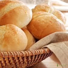 italian hard rolls panini duri italiani
