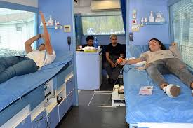 Resultado de imagen de donantes de sangre de euskadi en facebook