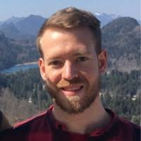 "100+ ""Wesley (wes) Reynolds "" profiles | LinkedIn"