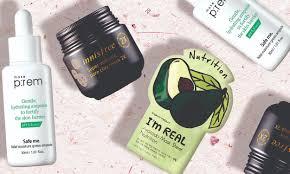 best selling korean skin care s